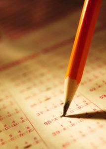 Superlearning gegen Prüfungsangst