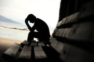 Traumatherapie- Wege aus dem Trauma