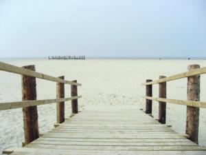 Hypnosetherapie - Jeder Weg beginnt mit dem ersten Schritt ...
